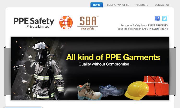 PPEsafety
